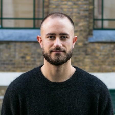 Chris Banks